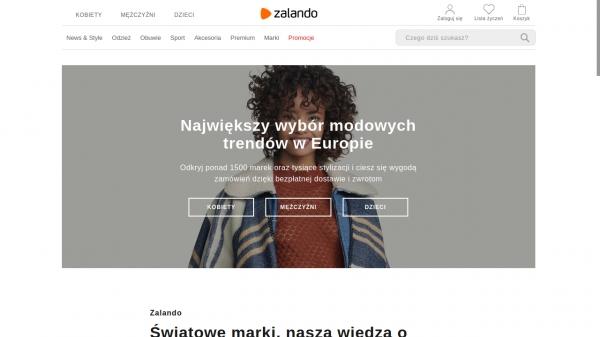 E katalogstron.pl darmowy katalog stron, linki